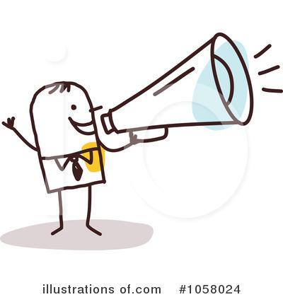 Flash clipart important announcement Collection Announcement clipart Clipart Art