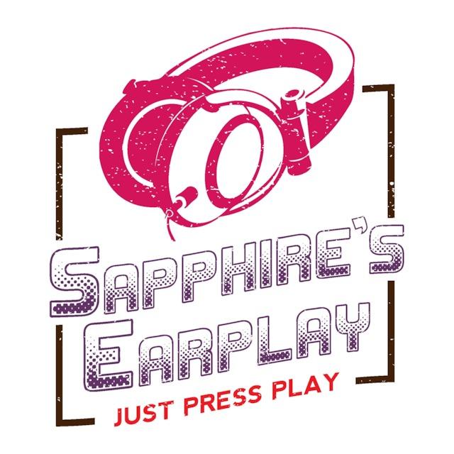 Flash clipart important announcement  Announcement Important