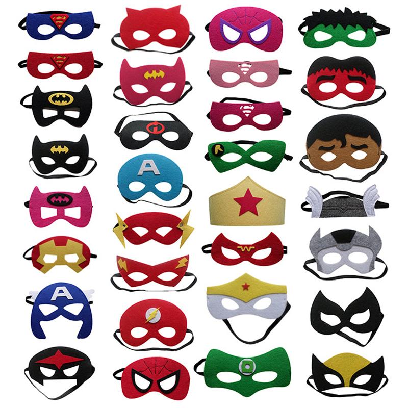 Flash clipart iron man America Buy Flash Mask captain