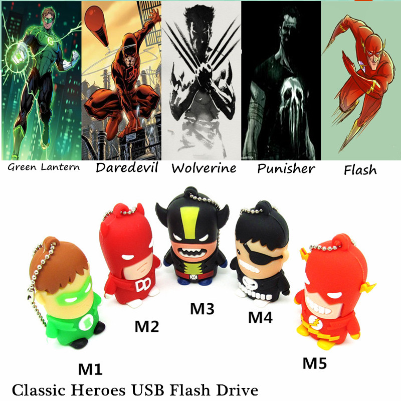 Flash clipart iron man Group Get Classic Punisher pen