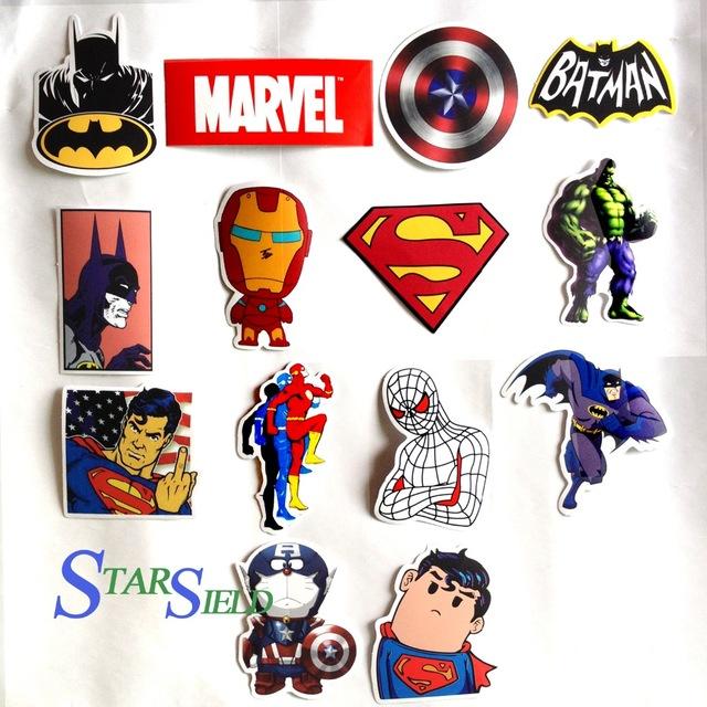 Flash clipart iron man Man Hero of Batman Super
