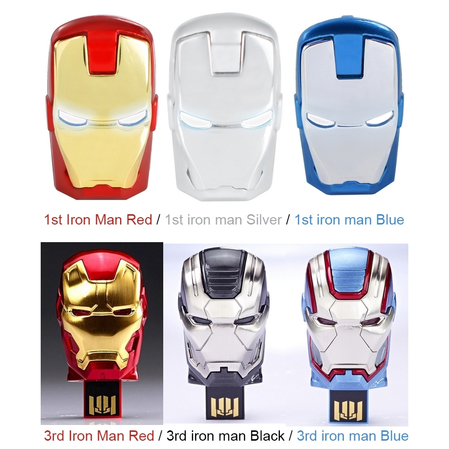 Flash clipart iron man Man from Popular Avengers Drive