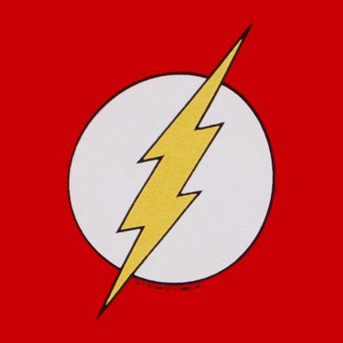 Flash clipart lightning bolt Superhero Bolt Photos 12 Art
