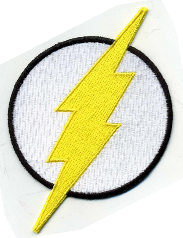 Flash clipart lightning bolt Clipart Flash Clipart bolt Info