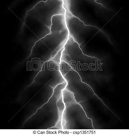 Flash clipart lightning bolt Collection bolts of lightning collection