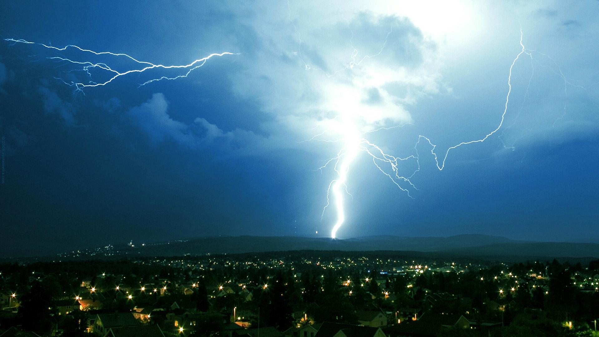 Flash clipart lightning strike On Quality Free Download Lightning