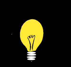 Flash clipart ligth Lighting free 2 Camera clip