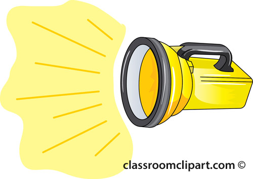 Flash clipart ligth Clip results pictures Search Camping