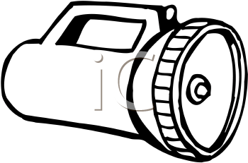 Flash clipart ligth Clipart Clipart blight%20clipart Clipart Blight