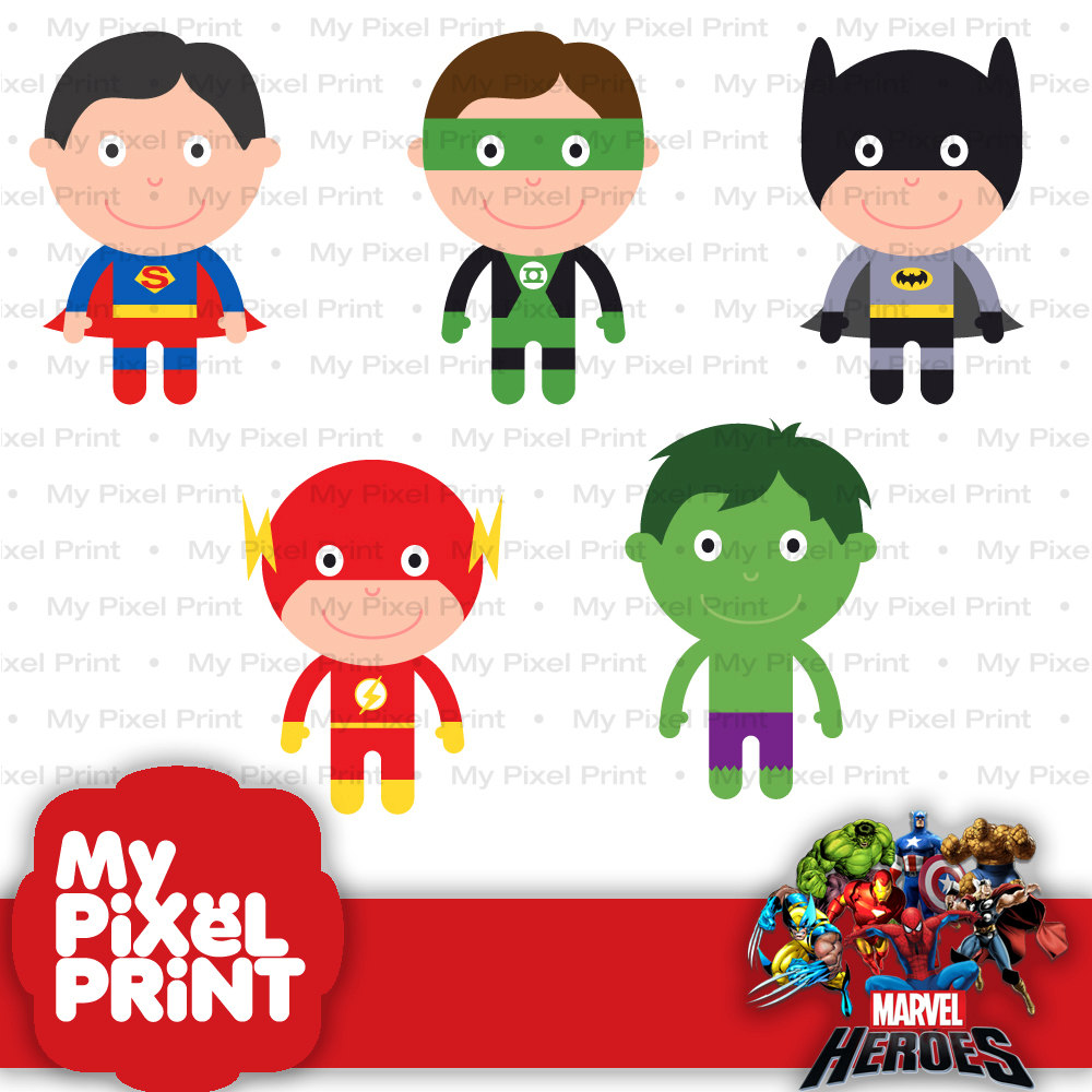 Flash clipart marvel A Ironman This is file