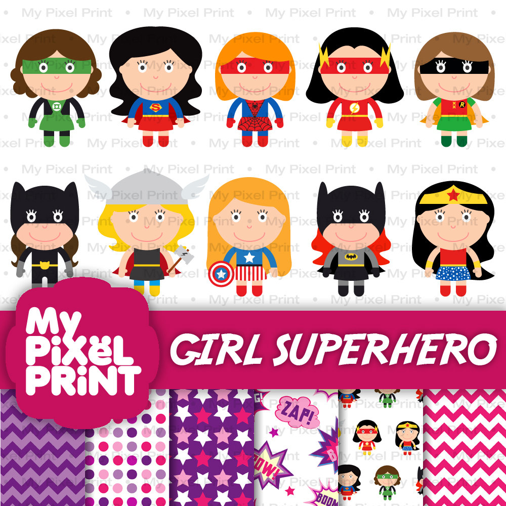 Flash clipart marvel A Supergirl This is file
