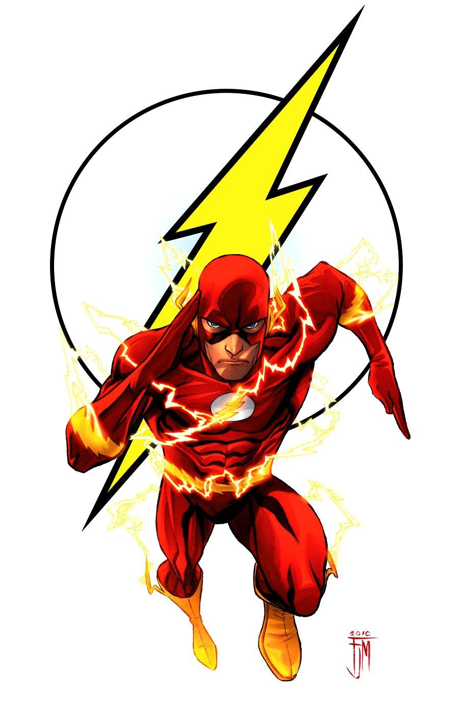 Flash clipart marvel Allen) Wikia Flash (Barry (Barry
