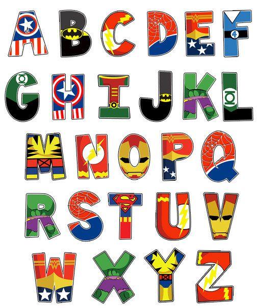 Flash clipart marvel hero File 16x20 Pinterest 25+ poster