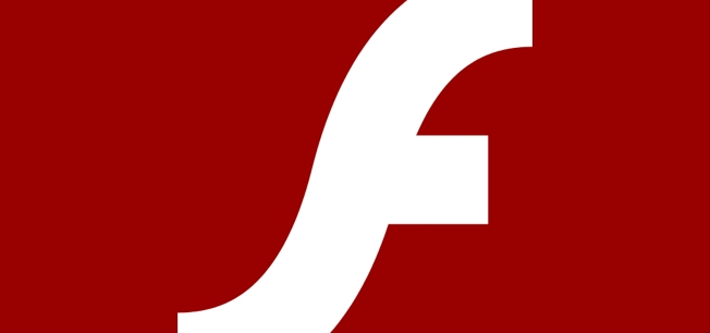 Flash clipart popular Popular Problems So Adobe Still