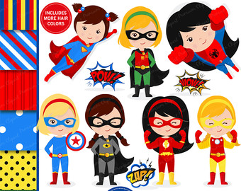 Flash clipart popular Clipart clipart superhero clipart clipart