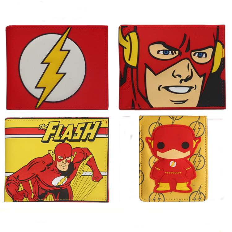 Flash clipart popular  Cheap Wallets Flash wallets