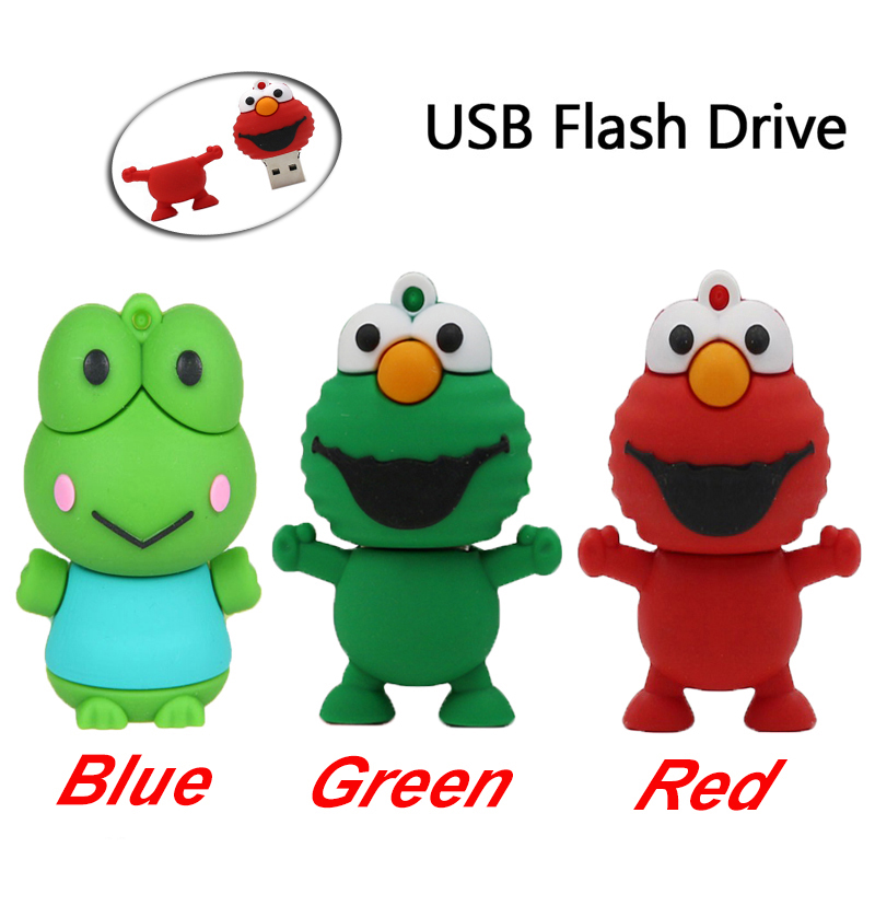 Flash clipart popular Flash disk pendrive u drive