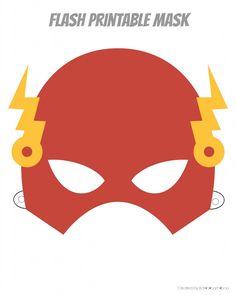 Flash clipart printable Cityscape Superhero  Hero Superhero