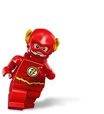 Flash clipart thunder and lightning ※ Pinterest Lego SUPERHERO