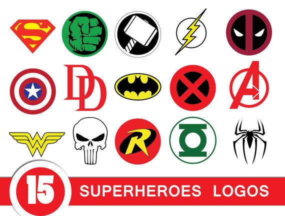 Hulk clipart thor Flash clipart Hulk logo logo