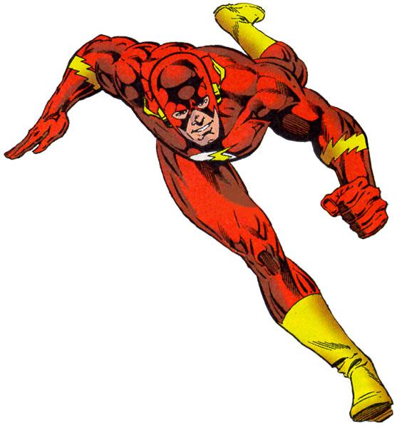 Flash clipart supe hero Flash superhero Similiar Flash Superhero