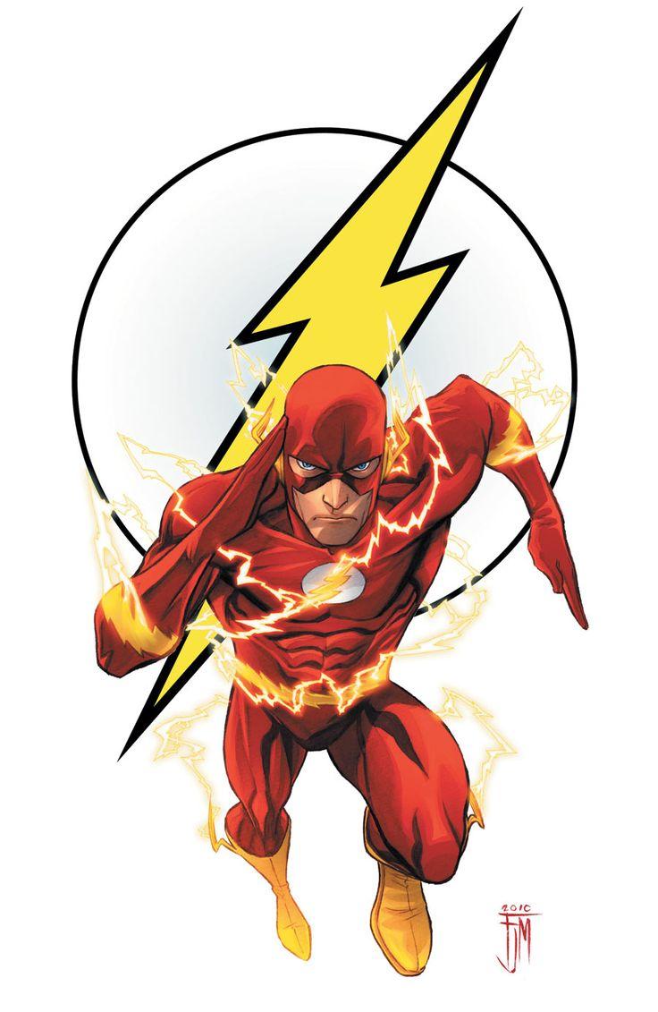 Flash clipart supe hero The Flash Flash superhero ideas