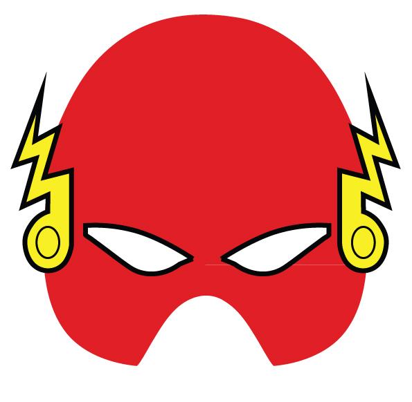 Flash clipart supe hero Superhero Amsterdam Superhero  made