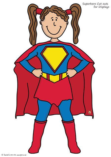 Flash clipart superhero body Best  Superhero Activities 177