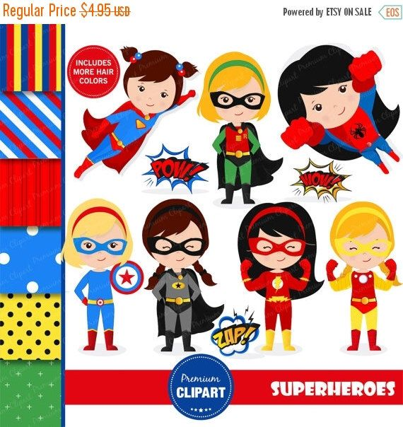 Flash clipart superhero body Clipart clipart 105 supergirl flash