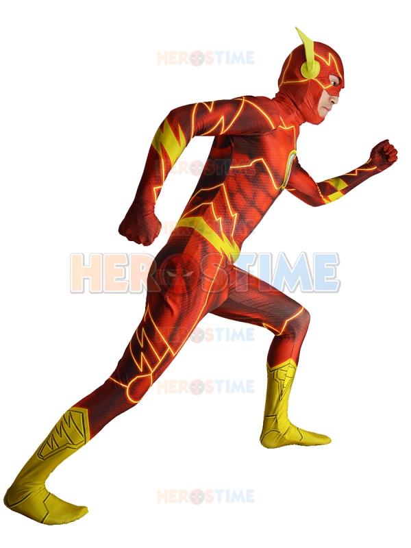 Flash clipart superhero body Reliable Buy Free 3D Aliexpress