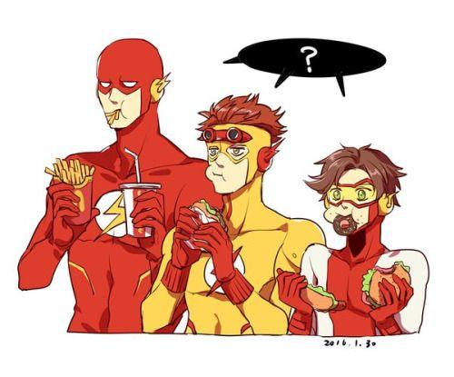 Drawn robin flash Pinterest 20+ Best on flash