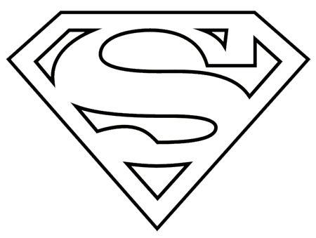 Logo clipart superman Black art Best 25+ logo