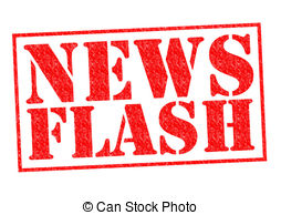 Flash clipart the red Illustrations Clip free NEWS a