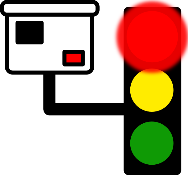 Flash clipart the red Cliparts with Supershot Camera The
