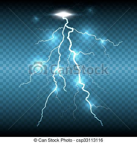 Flash clipart thunder and lightning Lightning Lightning background transparent Art