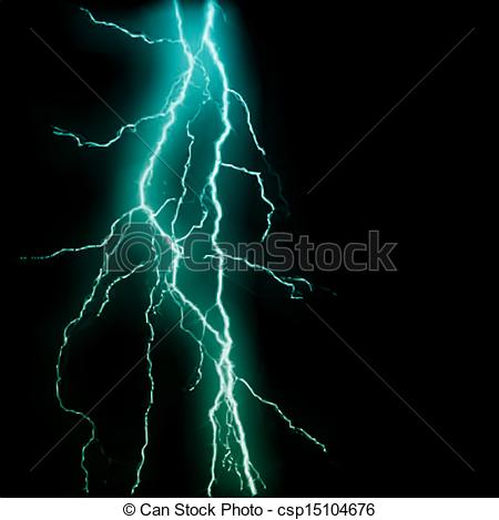 Flash clipart thunder and lightning Abstract Abstract background flash Illustration