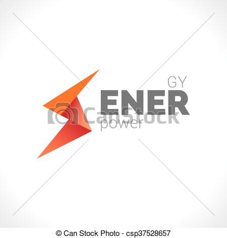 Flash clipart thunderbolt Design of Quick  Fast