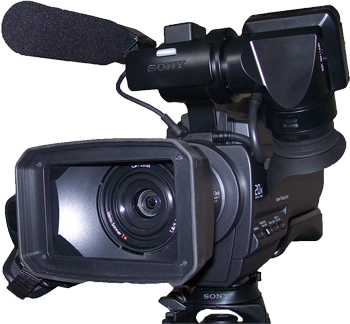 Flash clipart video shoot Video camera images Video PNG