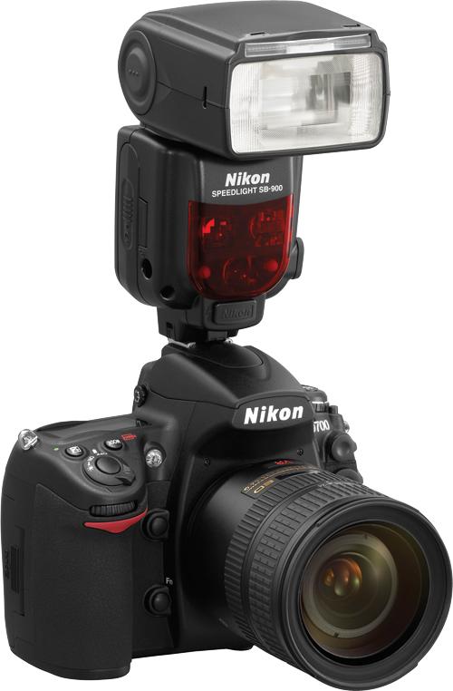 Flash clipart video shoot Wedding B&H depending an can