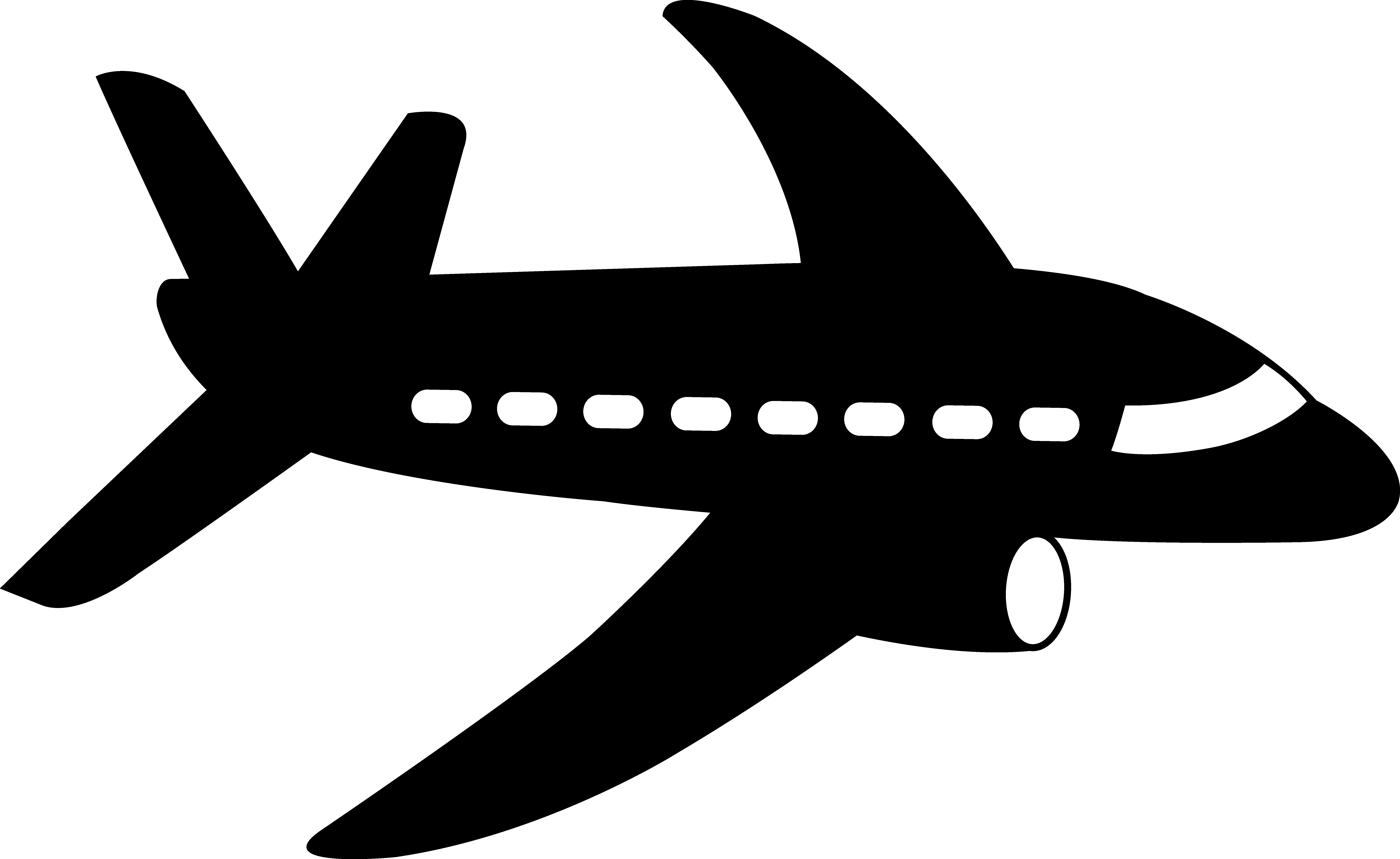 Flight clipart Clipart 2 clipart Cliparting clipartix