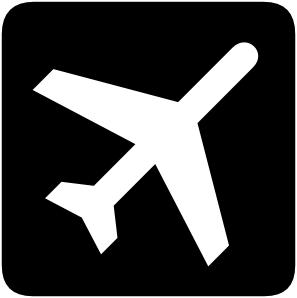 Flight clipart Panda Images Free Flight flight%20clipart