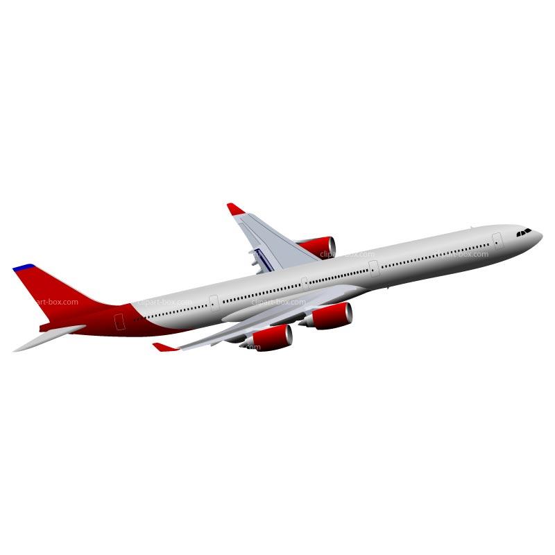 Flight clipart Flight Clip Download Art Free