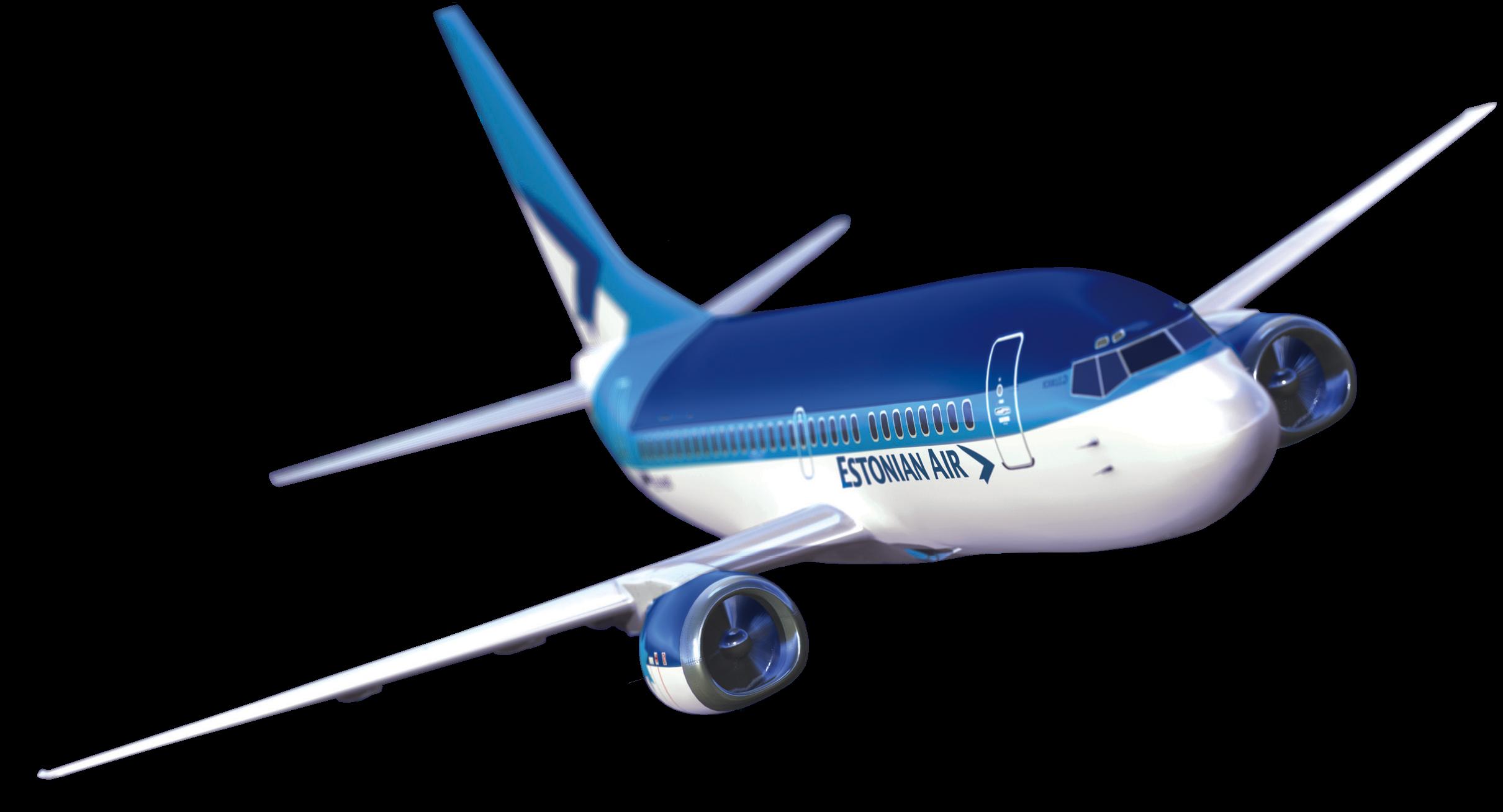 Aircraft clipart boeing Plane Clip Free Art Art
