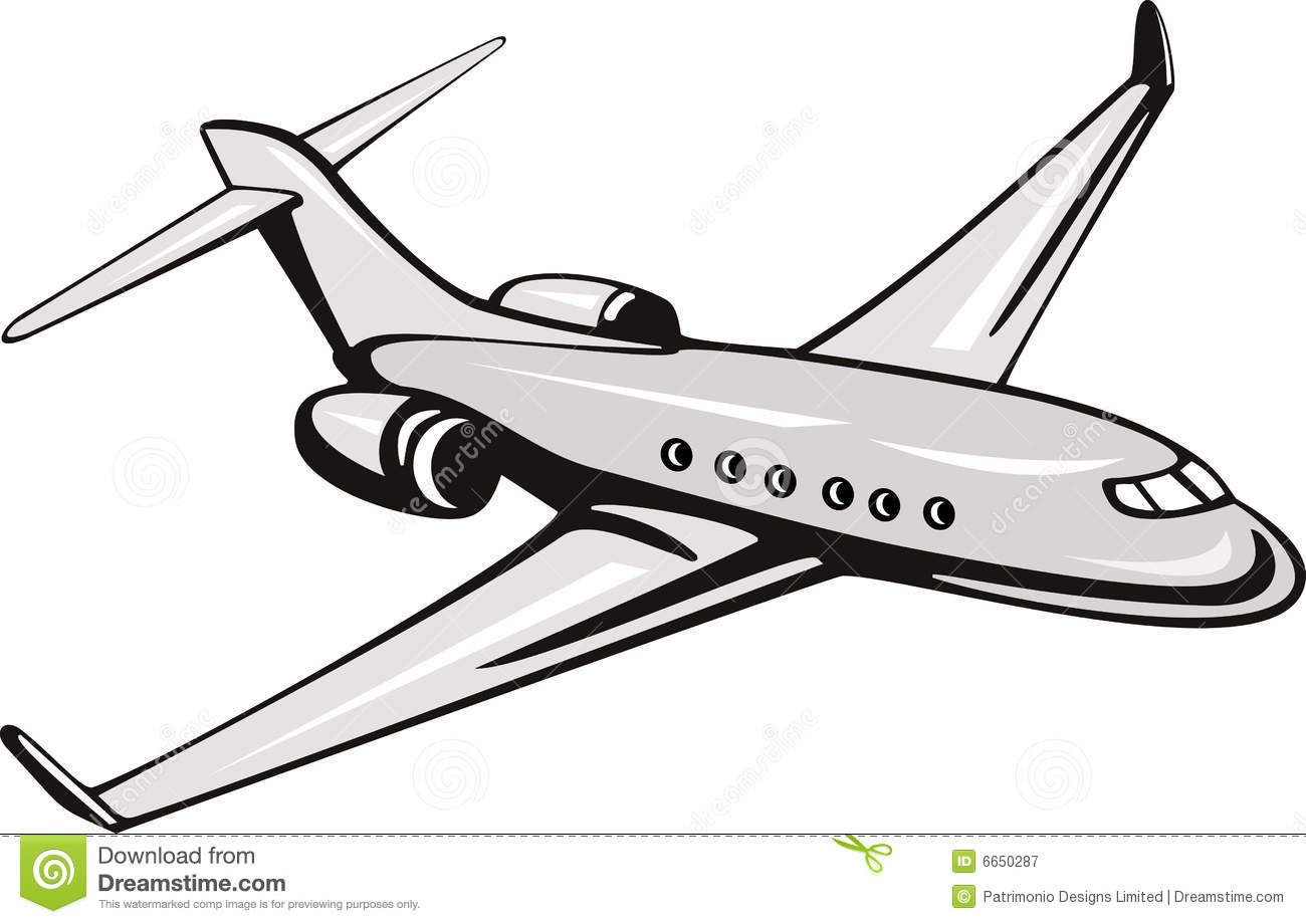 Aviation clipart flight Drawings #8 Planes clipart Download