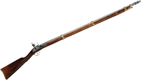 Pistol clipart civil war Flintlock Swords Firing Rifles Rifles