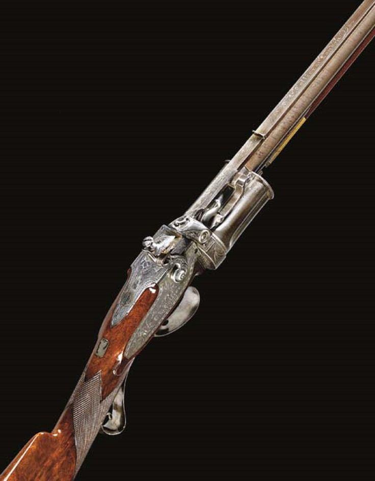 Flint Lock clipart carbine Wars Guns Pinterest on about