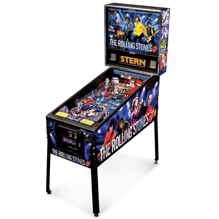 Pinball clipart arcade fun This / Pinball / and
