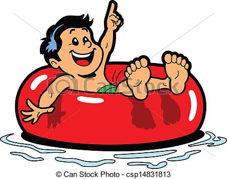 Floating clipart water safety Panda pool%20float%20clipart Pool Free Clipart