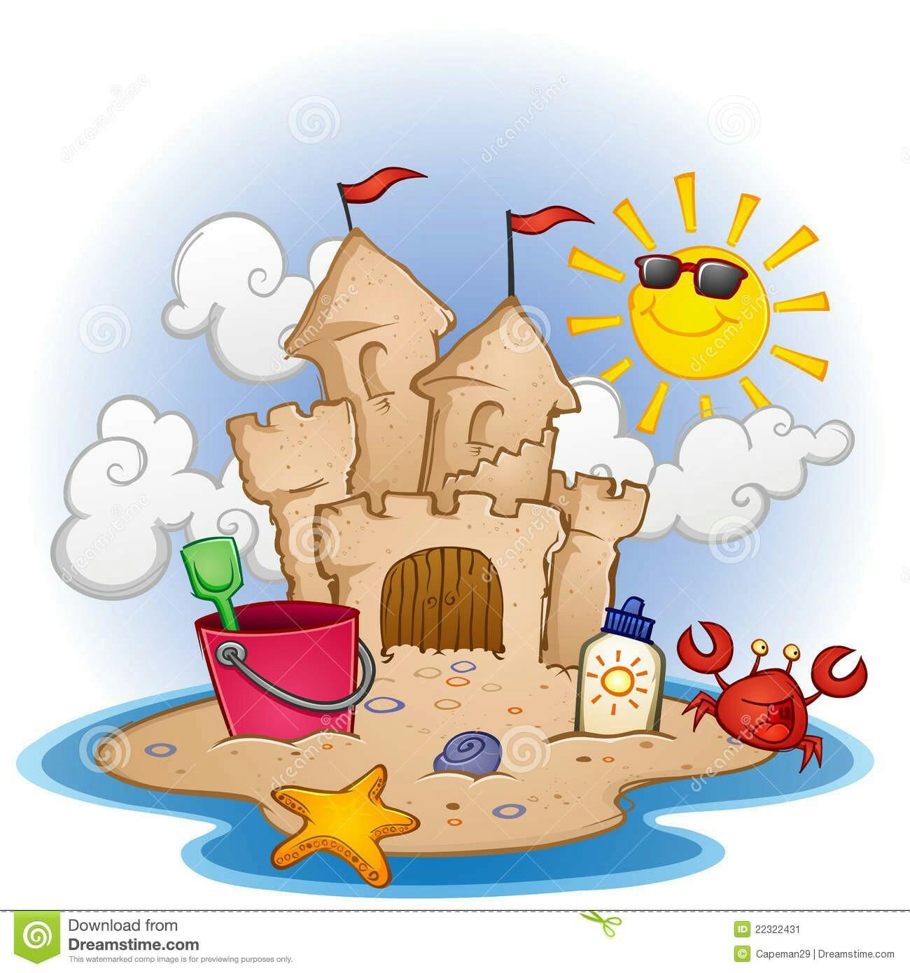 Floating clipart beach theme Theme Pin beach Jessica Pin