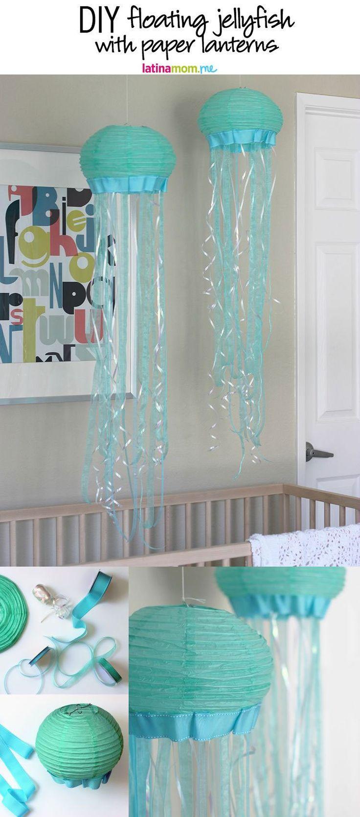 Paper Lantern clipart birthday party decoration Best nursery ideas on Pinterest